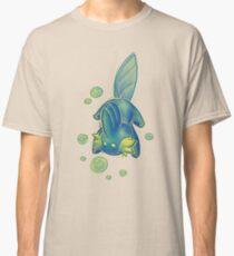 U liek Mudkips Classic T-Shirt