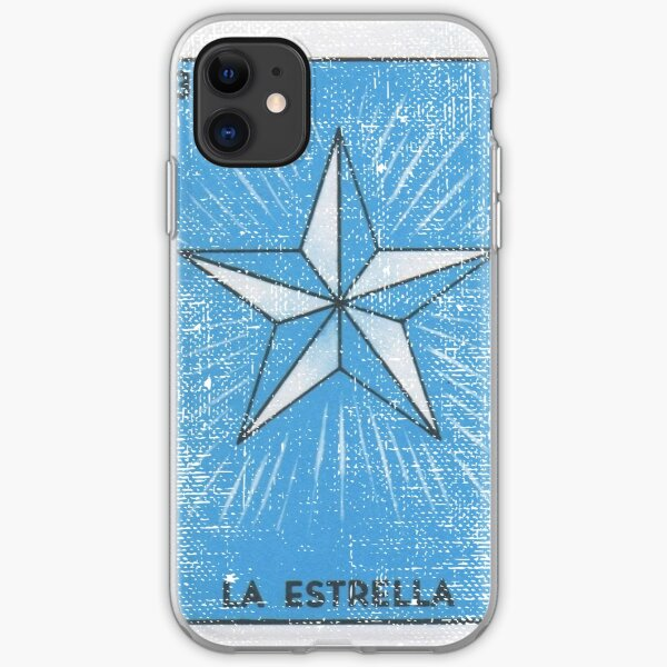 Loteria IPhone Cases & Covers