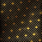Royal Scales by Cow41087