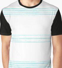 Viking Graphic T-Shirt