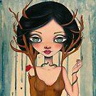 Elowyne by LeaBarozzi