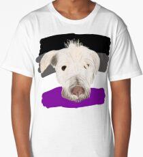 Pride Pets- Max Long T-Shirt
