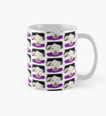 Pride Pets- Max Mug