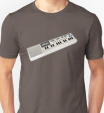 VL-TONE Slim Fit T-Shirt