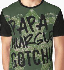Nurgle Graphic T-Shirt