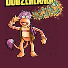 Doozerlands by trheewood