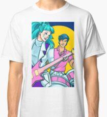 Hey Babe~ Classic T-Shirt