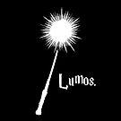 Lumos by Kevin-K