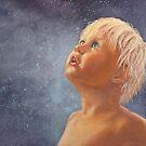 Stargazing by Norah Jones