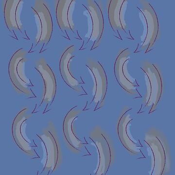 Arrows by amak