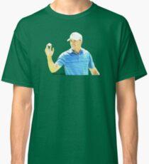 Jordan Spieth Classic T-Shirt