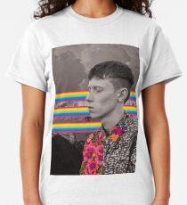 Flow krule Classic T-Shirt