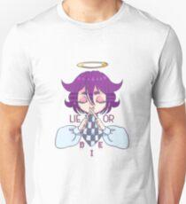 Lies Unisex T-Shirt