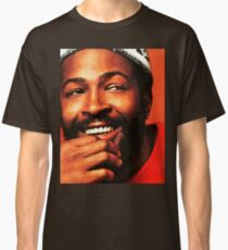 Mr. Marvin Classic T-Shirt