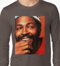 Mr. Marvin Long Sleeve T-Shirt