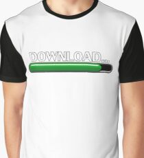 Download Graphic T-Shirt