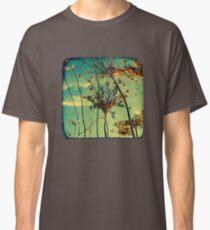 Head in the Clouds - TTV Classic T-Shirt