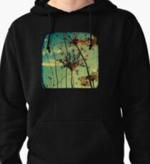 Head in the Clouds - TTV Pullover Hoodie