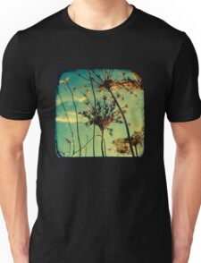 Head in the Clouds - TTV Unisex T-Shirt