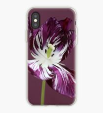 Adonis iPhone Case