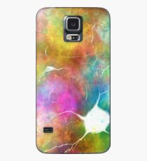 The Spark Case/Skin for Samsung Galaxy