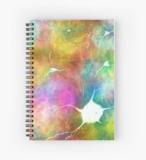 The Spark Spiral Notebook