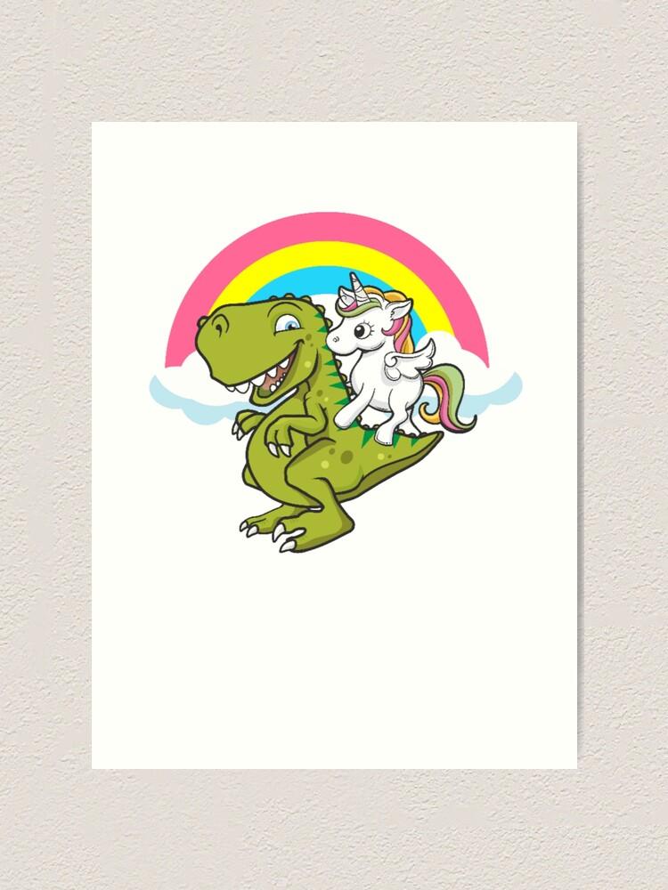 ts/_319323 3dRose All Smiles Art Funny Adult T-Shirt XL Funny Cute Happy Moose Dancing Cartoon