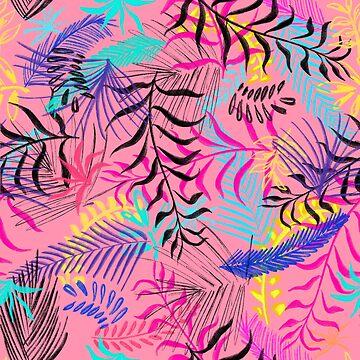 leaf07 by kaik88