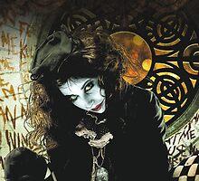 Vampire the Masquerade Device Cases   Redbubble