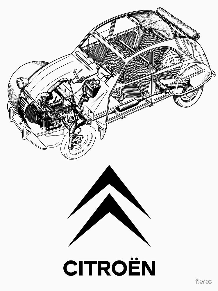 Citroen C7