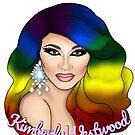 KMW Pride Solo by KWestwood