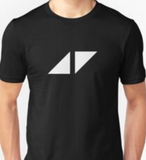 RAVE DESIGN Unisex T-Shirt