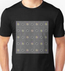 Hypno - not a Pokemon Unisex T-Shirt