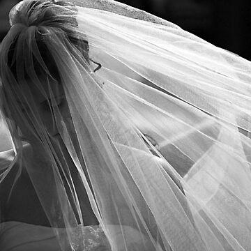 Bride by becks78