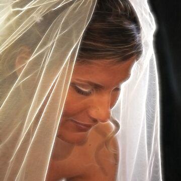 Wedding by becks78