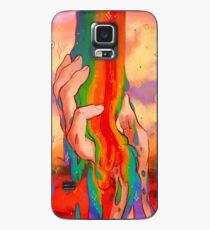 Stolz Hülle & Skin für Samsung Galaxy