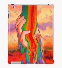 Stolz iPad-Hülle & Skin