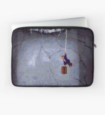 I found BIG WHOOP (Monkey Island) Laptop Sleeve