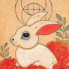 Rebirth by LeaBarozzi