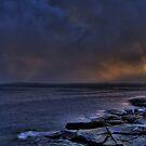 The Rainbow by Theresa Wall Duggan