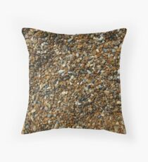 shingle Throw Pillow