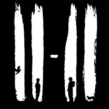 11-11: Memories Retold by SWISH-Design