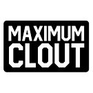 Maximum Clout - Clout Chasing? no sir, ultimate Clout Master by Wave Lords United