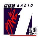 NDVH Radio 1 - 1990 by nikhorne