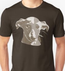 Galgo Puppy T-Shirt