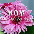 Mother's day by ikshvaku