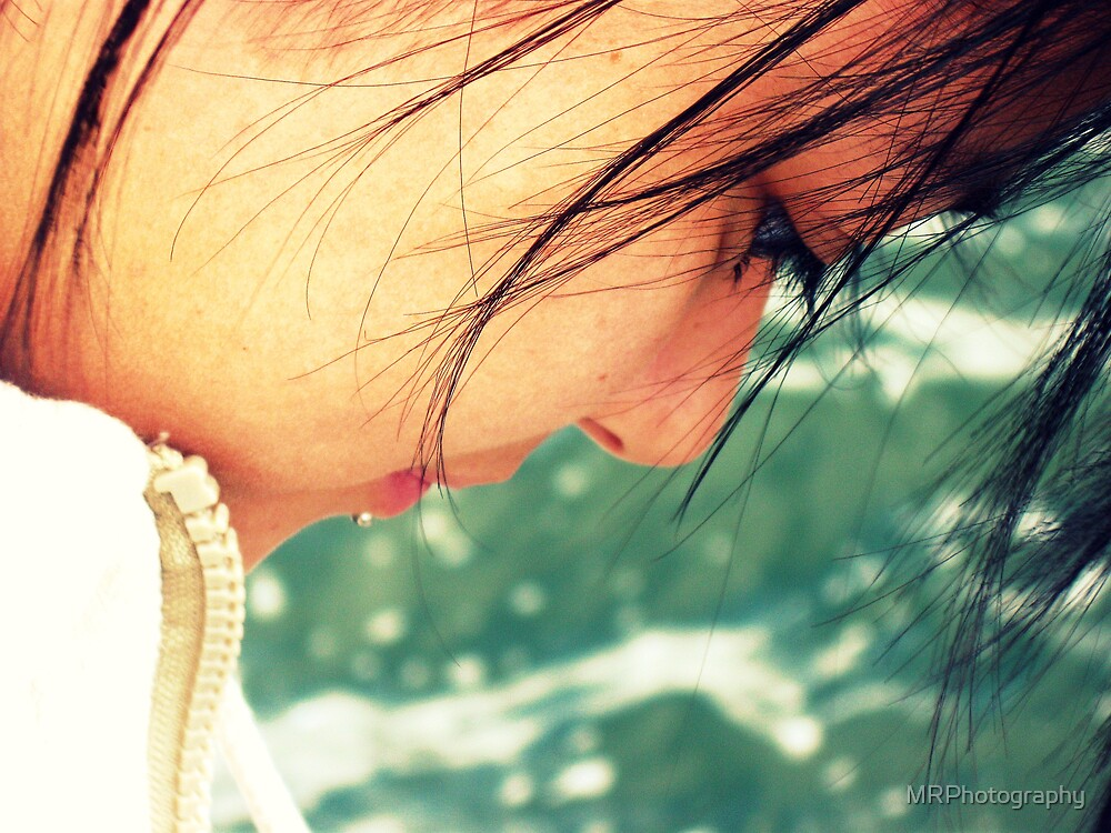 Chloe by MRPhotography