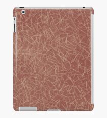 On Trend iPad Case/Skin
