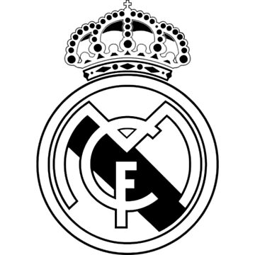 Real Madrid by camisetascharly
