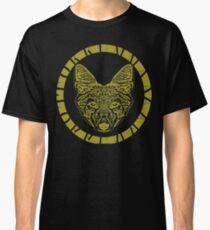 Tokkummaa Wolf Classic T-Shirt